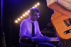oncle-jam-guillaume-clavier